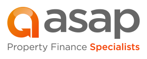 ASAP Property Finance Specialists